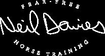 Neil Davies Logo